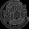 avs-dessau-burger-king